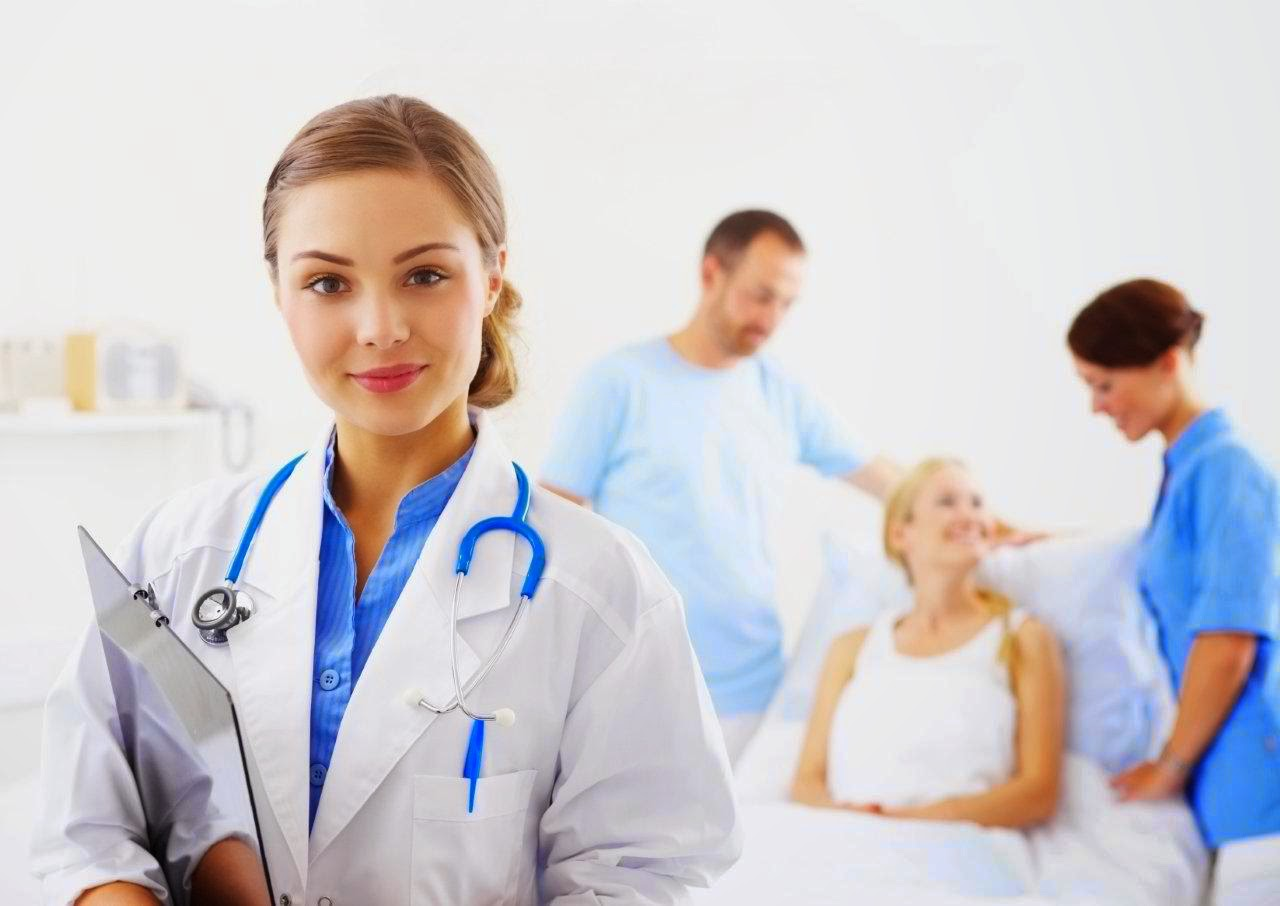 Nursing top 10 colleges for business majors
