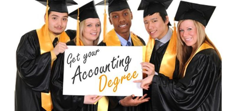 List Of Top Accounting Schools In Texas. Part Time Hospitality Courses. Home And Auto Insurance Companies. Communication In The Classroom. Acute Respiratory Infection Dc School Board. Microsoft Cloud Sql Server Wvu Online Classes. Compare United Mileage Plus Credit Cards. Just Drains Indianapolis Static Code Analyser. Translation Services Los Angeles