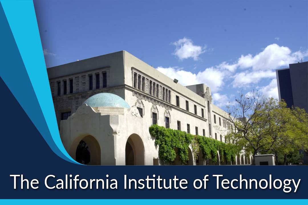 The California Institute of Technology