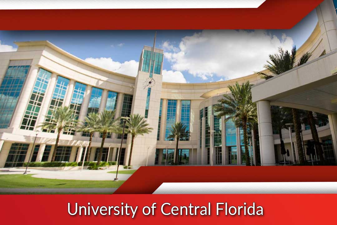 university of central florida Search ucf a-z index about ucf contact ucf privacy policy online degrees pegasus policies public records regulations ucf news 4000 central florida blvd orlando, florida, 32816 | 4078232000 comments and feedback | university of central florida.