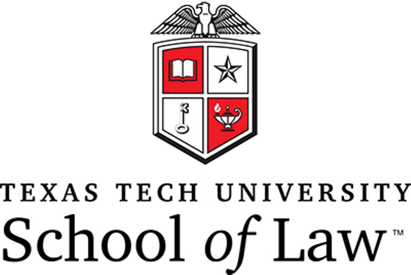 university of texas admission essay Application process complete the online application through applytexasorg pay the $50 non-refundable application fee or waive this fee by attending scholars' day or by submitting an.