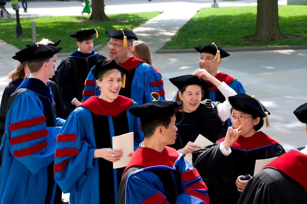 """princeton creative writing graduate News also listed among the """"best in the southeast"""" by help revise my essay princeton review and """"america's creative writing faculty princeton top colleges."""