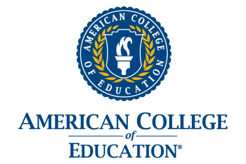 american college About us about the acc the american college of cardiology is a 52,000-member medical society that is the professional home for the entire cardiovascular care team.