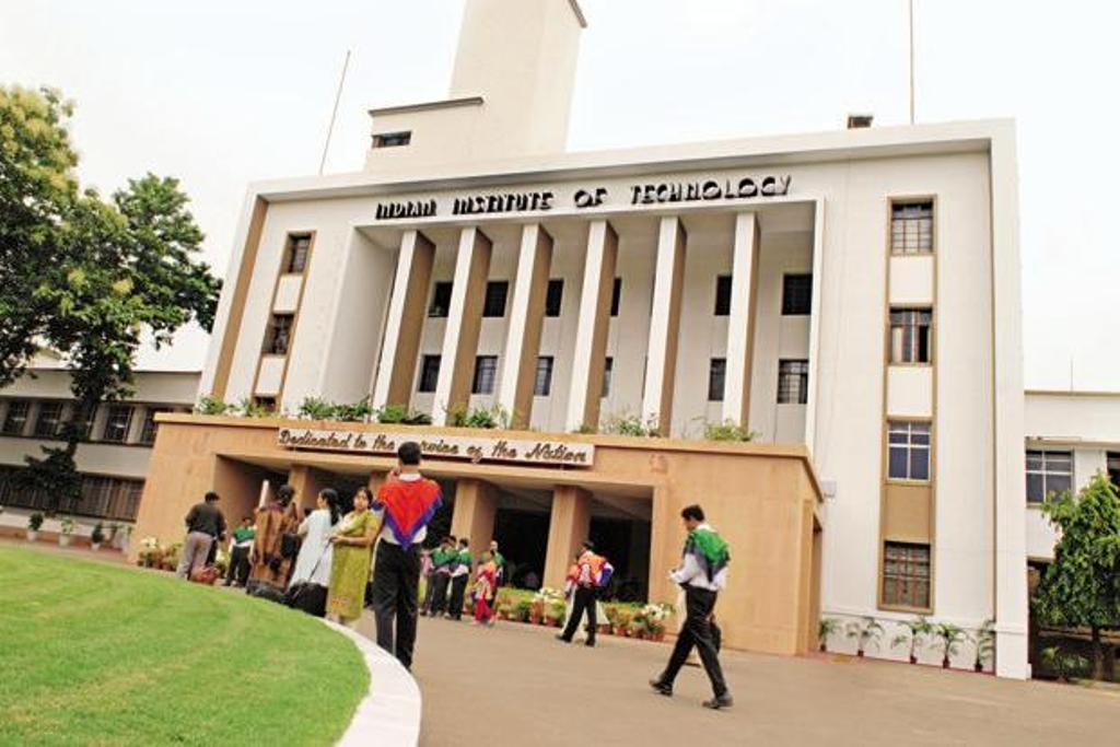 Top 10 Best Aeronautical Engineering Colleges In India. Best Online School For Pharmacy Technician. Mercury Insurance Promotion Code. Examples Of Electronic Medical Records. Tacom Life Cycle Management Command. Bank Of Texas Mortgage Rates Storage In Dc. Dental Associates Of New England. Sunrise Music Productions Payroll Hr Services. New York City Trade Schools Fax Using Gmail