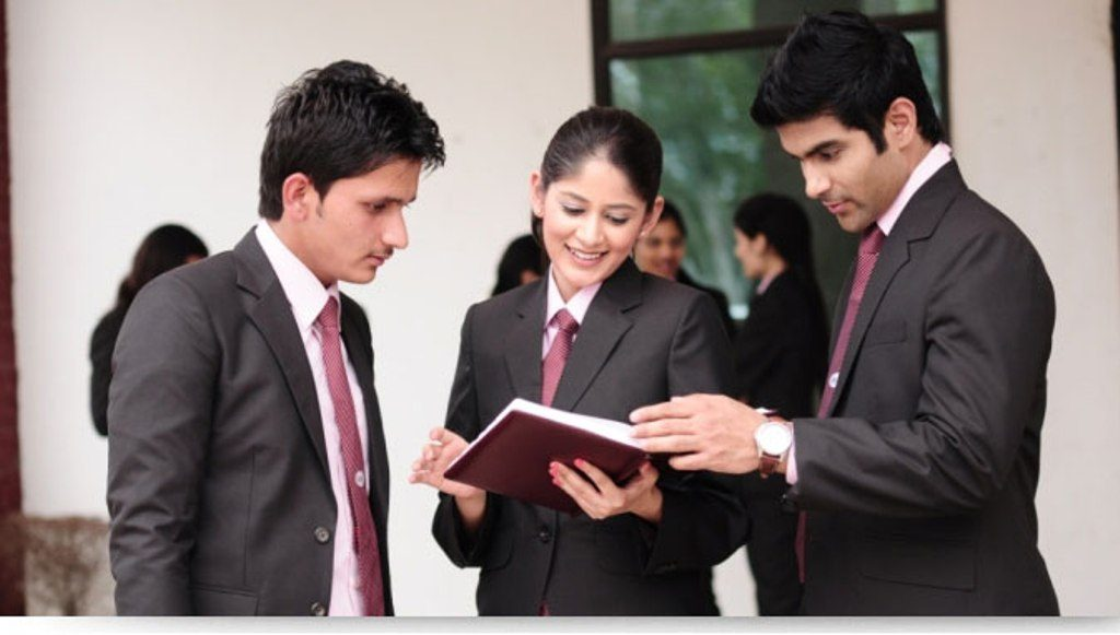 Secondary Education top 10 business majors