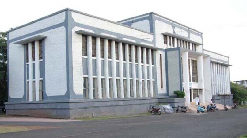 Top 10 Best Forensic Science Colleges In India Universitiesrankings Com