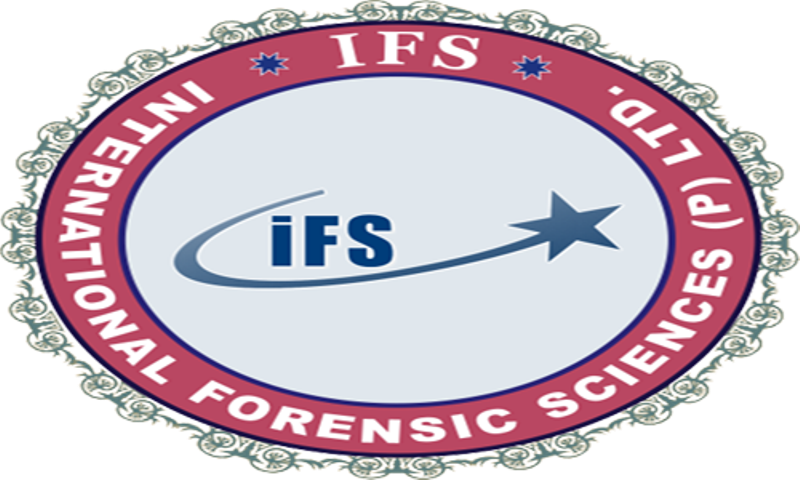 Forensic Science top college prospects