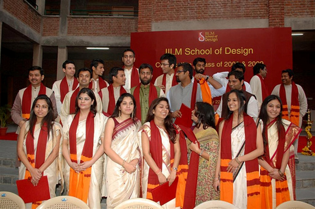 Top Product Design Colleges In India