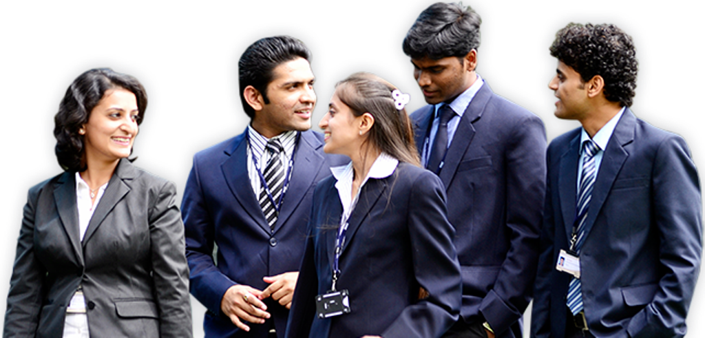 Top 10 Executive Mba Programs In India Free Download