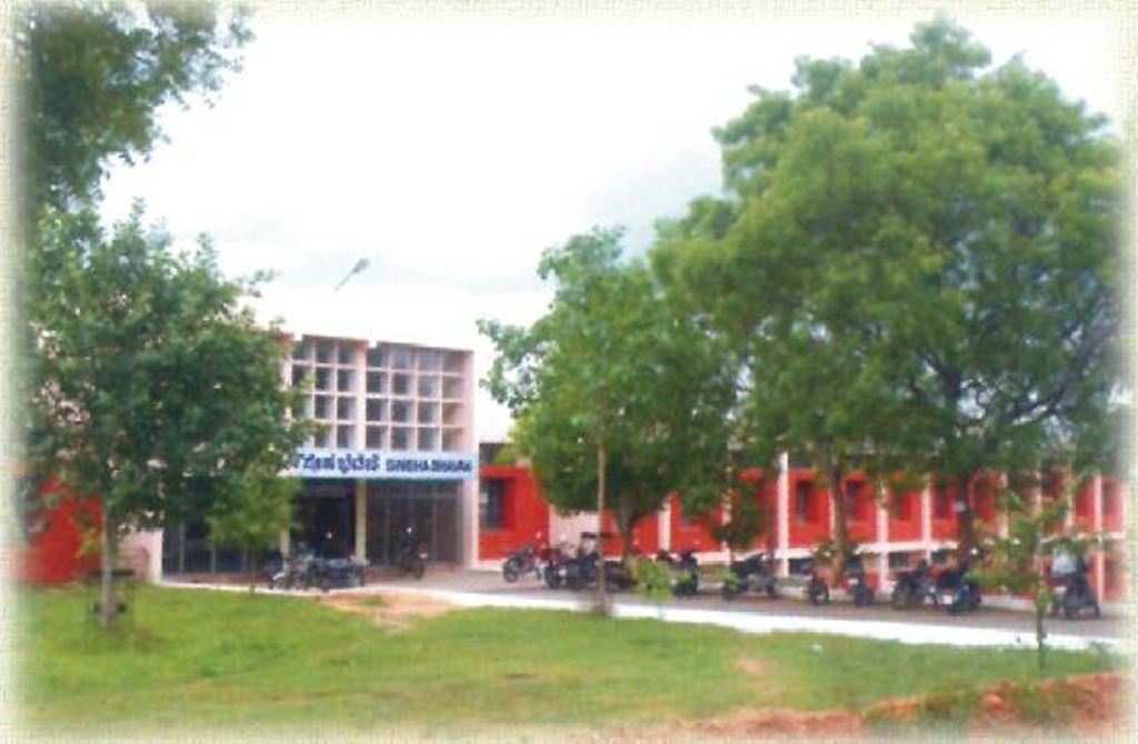 Garden city college ranking in bangalore dating 2