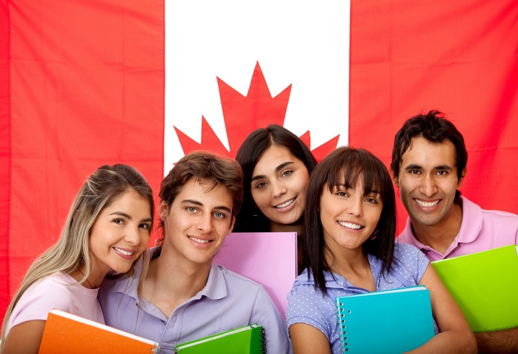 Secondary Education list of major colleges