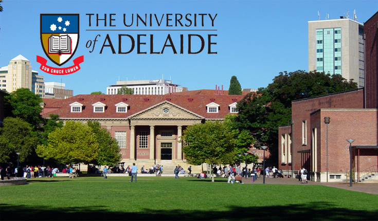 best institutes in south australia state