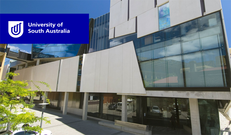 best institutes in south australia