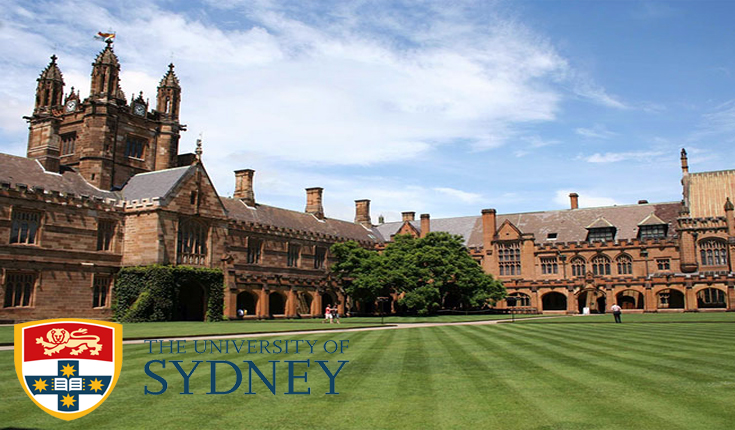 top universities in new south wales