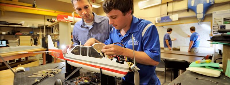 list of most popular mechanical engineering universities in texas state