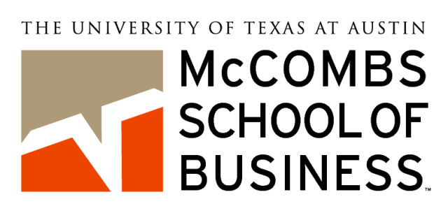 McCombs School of Business - University of Texas at Austin