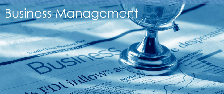 degree in business management programs