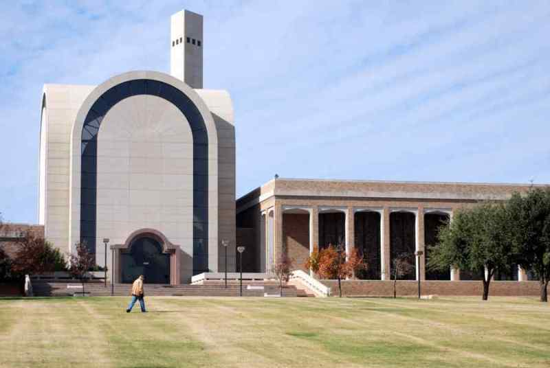 abilene christian university bible programs