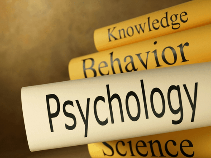 psychology degree programs in california state