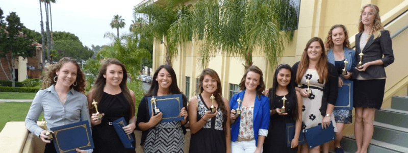 top 10 universities in california for best psychology programs