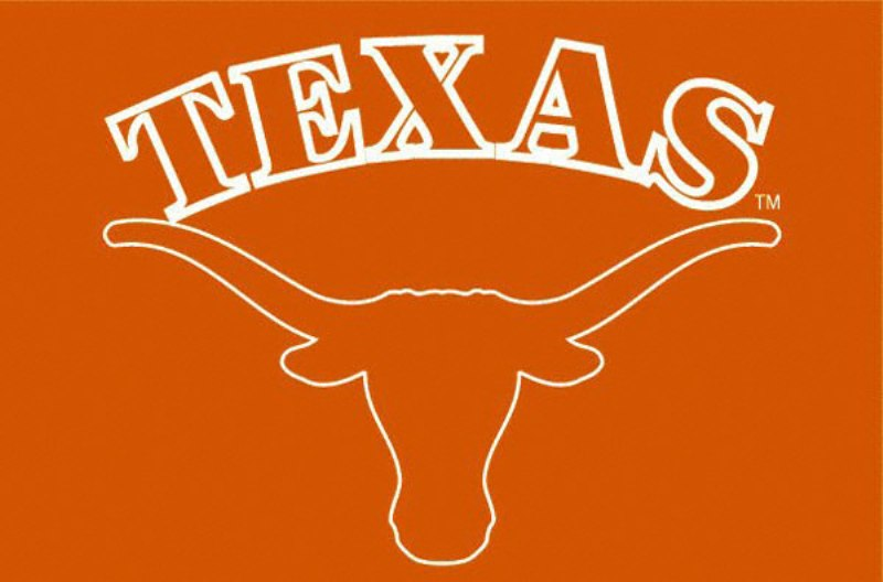 university of texas official logo