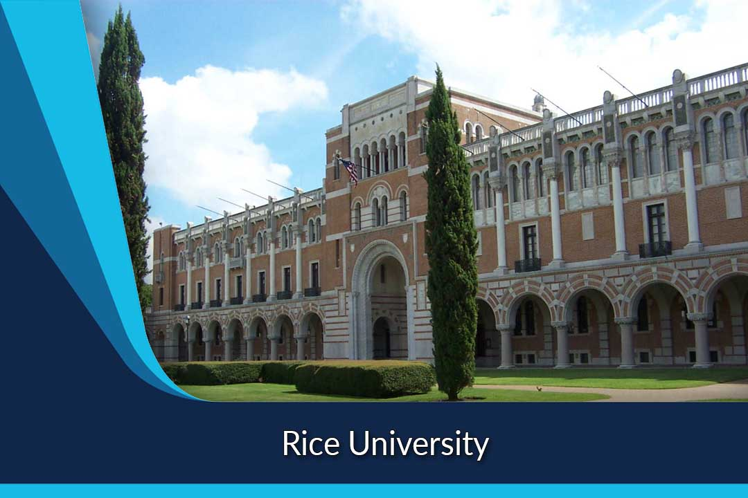 Adria Martinez and Nicole Lennon share Rice's experience in Italy