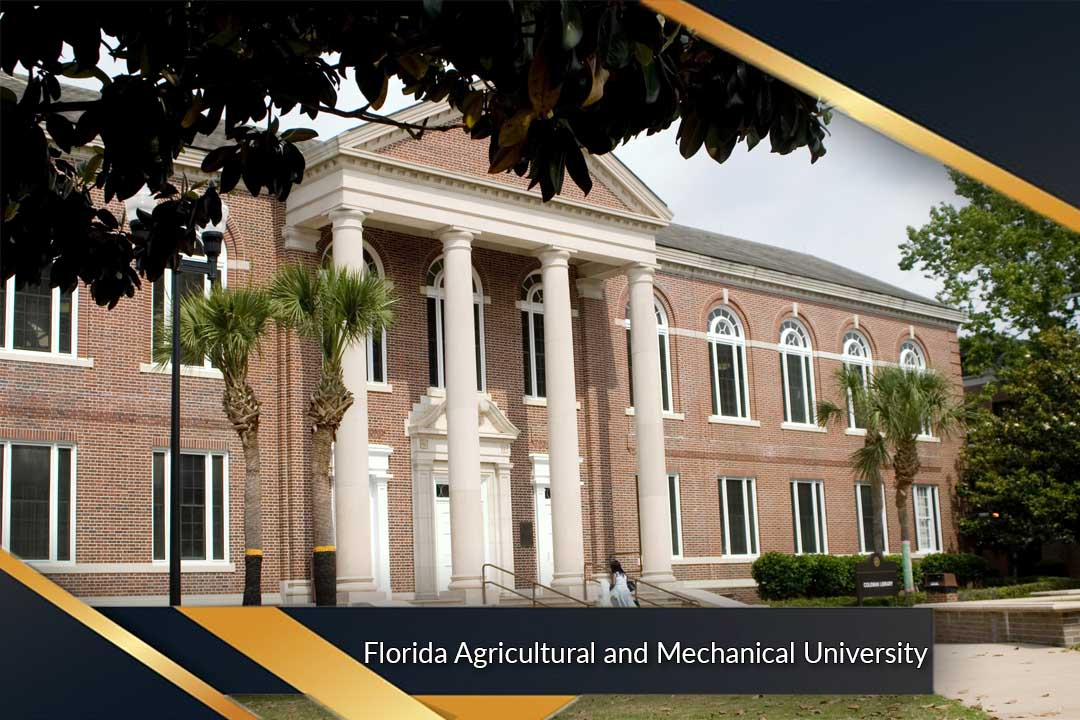 Florida Agricultural and Mechanical University
