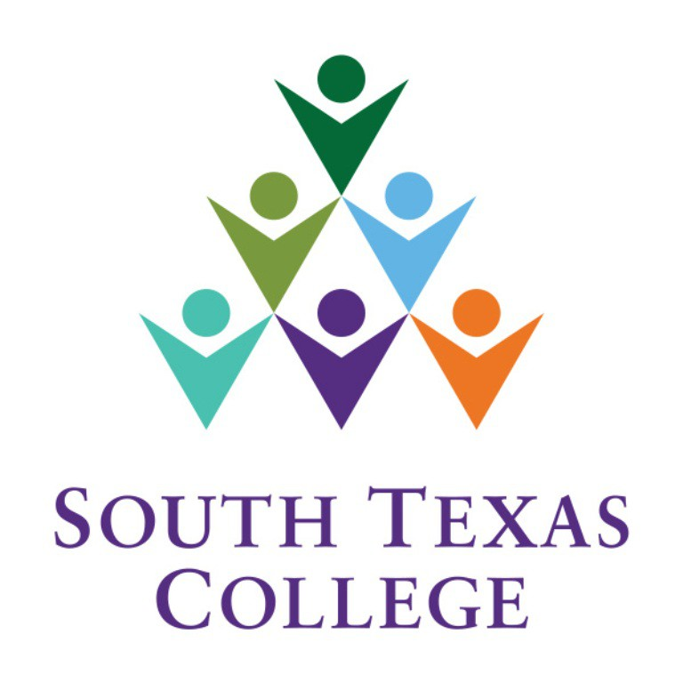 South Texas College official Logo