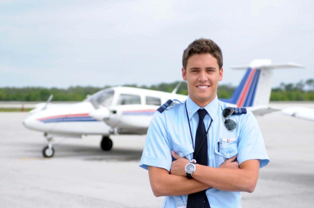 the best aviation schools in the united states of america
