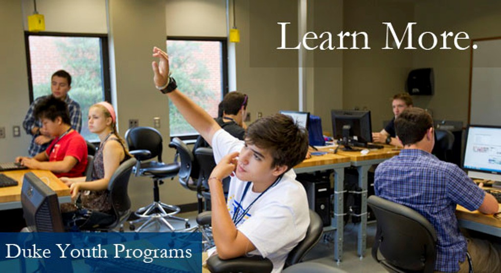 Duke University Certificate Programs