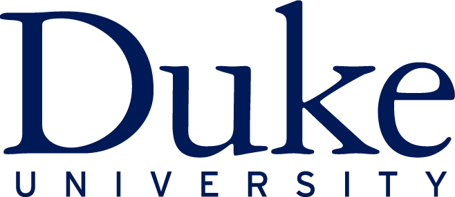Duke University official logo