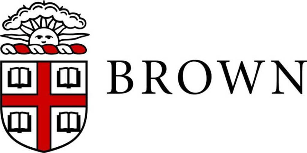 Princeton University official logo