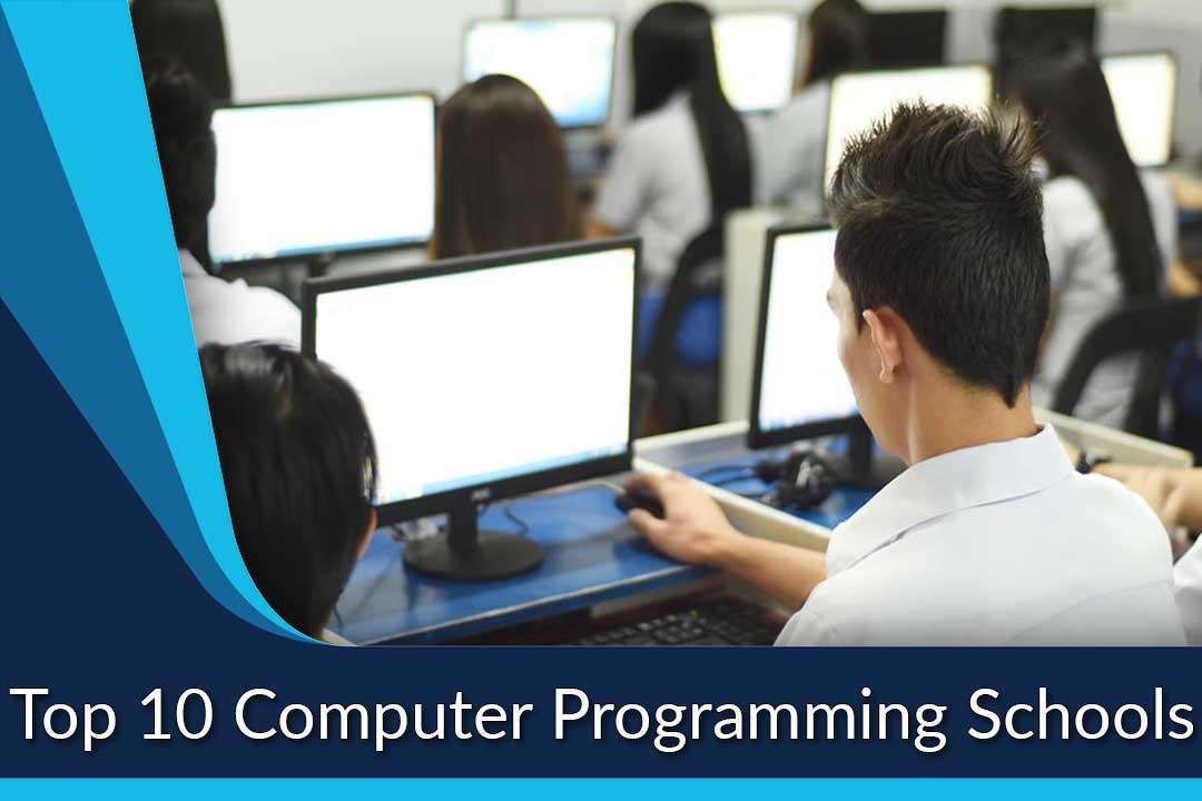 what is a computer programmer Computer programming is the art of telling a computer what to do through a set of instructions on this page, you can learn the basics of computer programming and find tips for getting started on this page, you can learn the basics of computer programming and find tips for getting started.