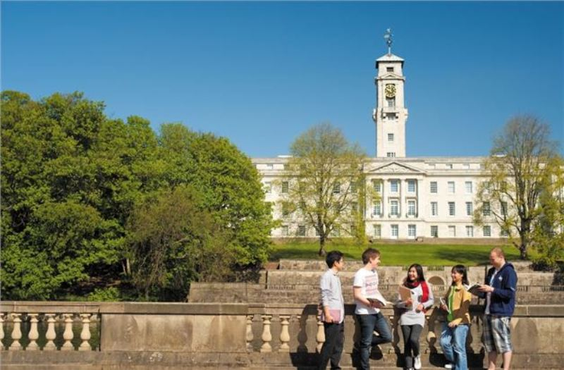 dissertation university of nottingham There are currently no lists linked to this division add list to this division start typing name or code.