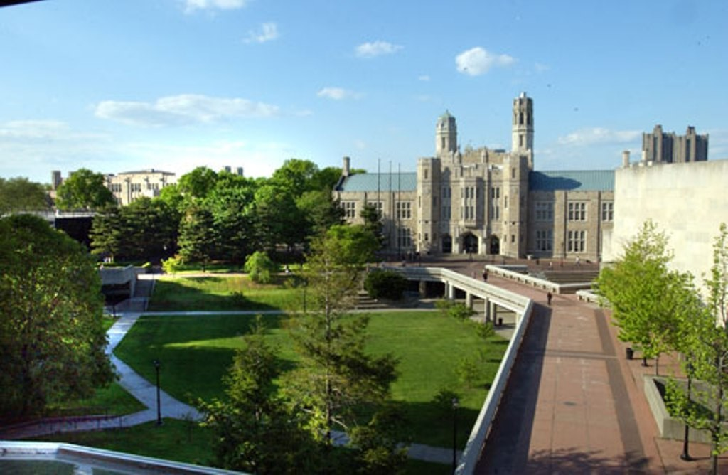 Lehman College City University of New York