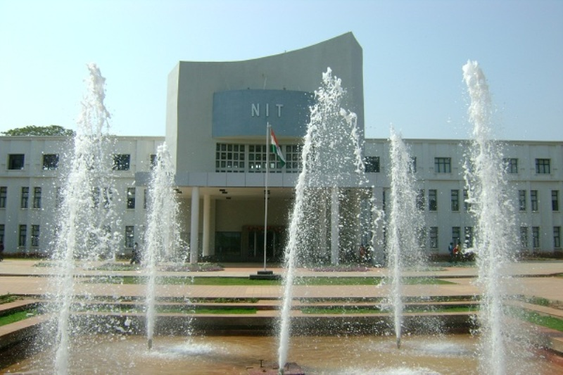 list of research institutes in india pdf