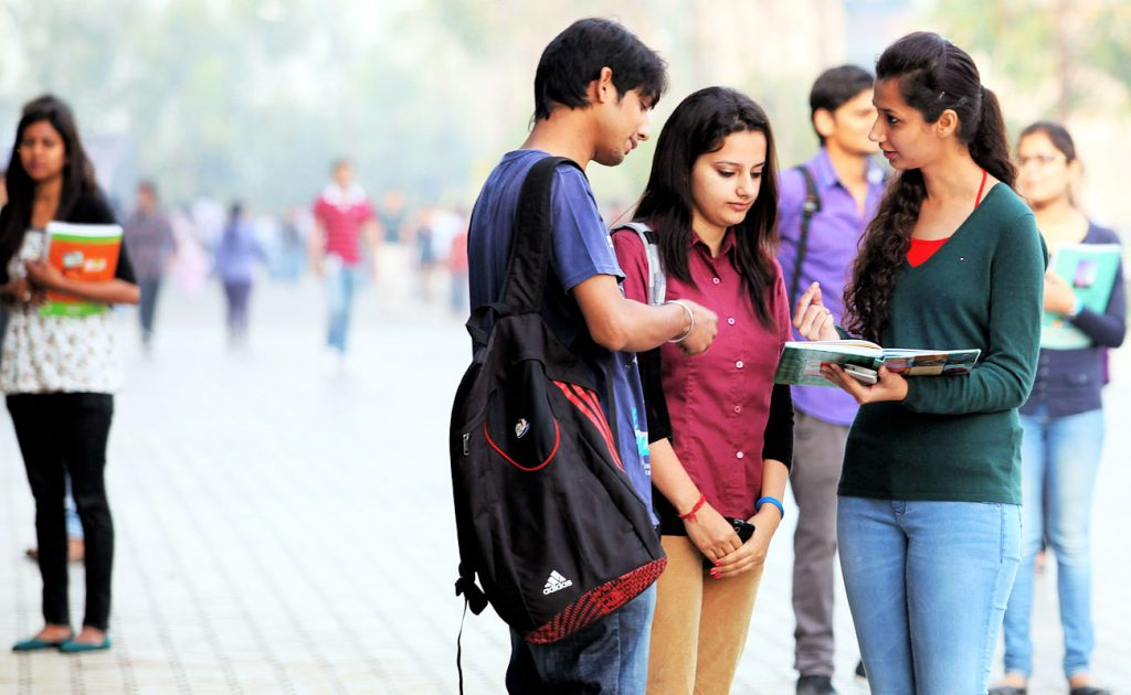 Top 10 Universities in India For Engineering 2016 rankings