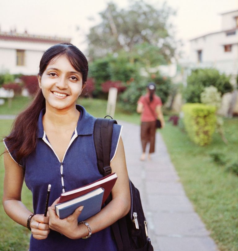 list of Top 10 Most Popular Universities in India 2015