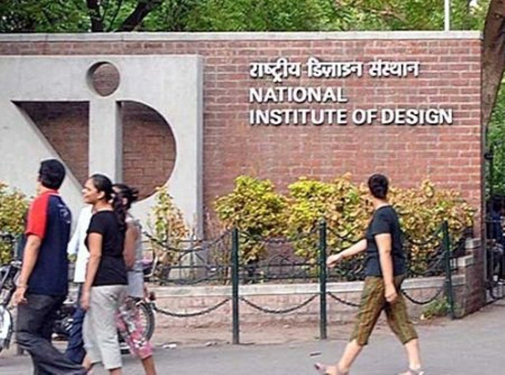 National Institute of Fashion Design, Kolkata