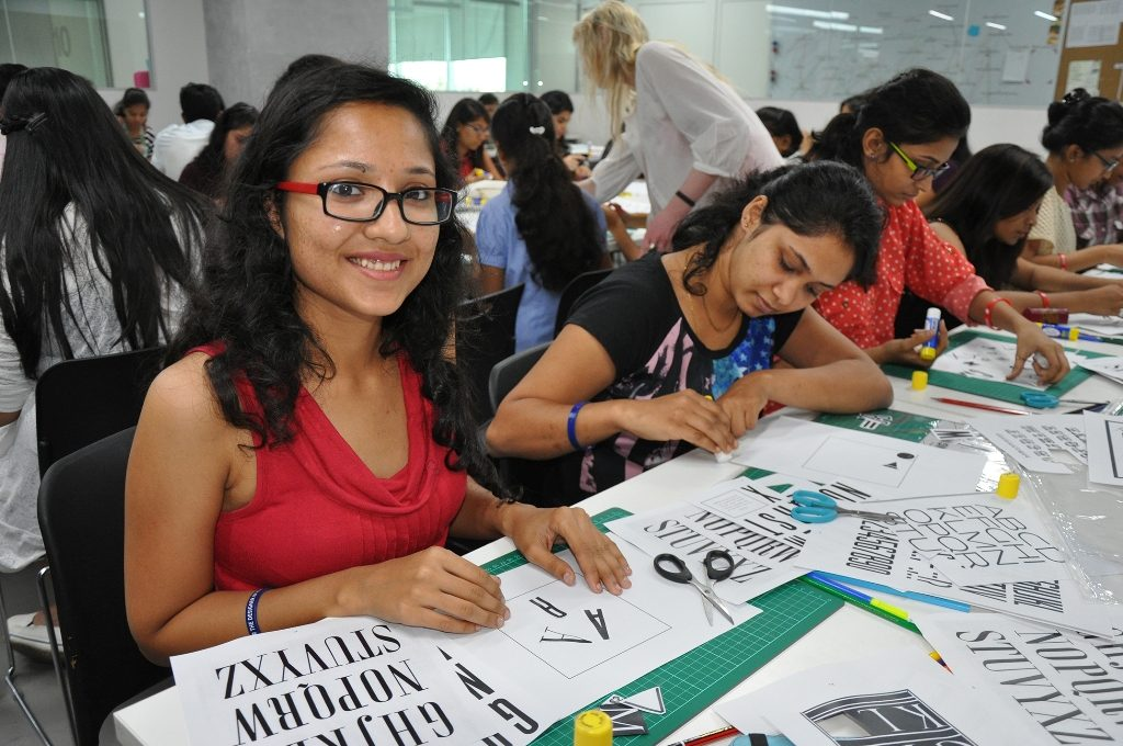 Top 10 Fashion Design Colleges in India 2016 rankings
