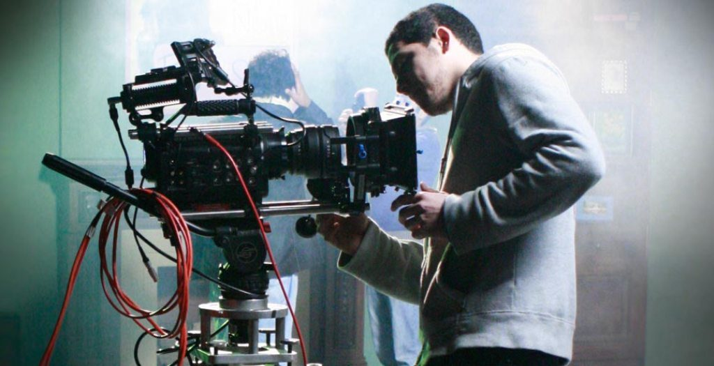 Top 5 Film Making and Television Colleges in India 2016 list
