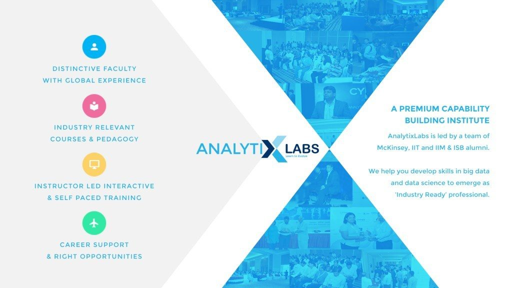AnalytixLabs
