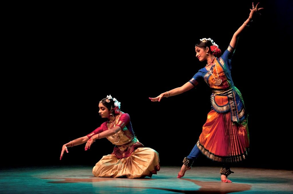 Top 10 Colleges for Bachelor of Performing Arts in India