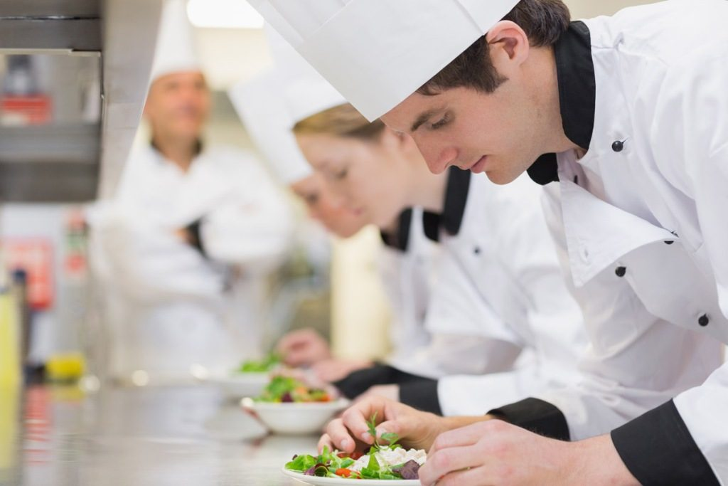 Top 10 Hotel Management Colleges in India