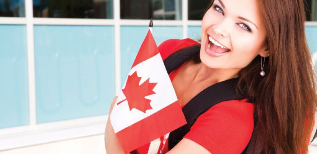 Top 10 Universities for Education Degree in Canada 2016