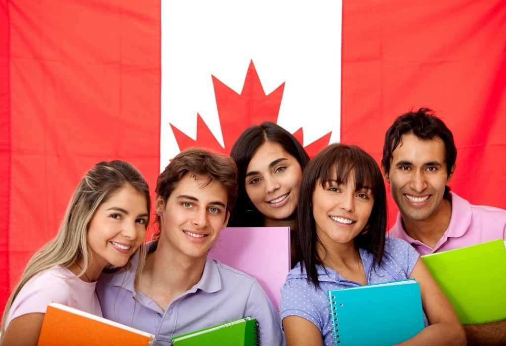list of Top 10 Universities for Education Degree in Canada