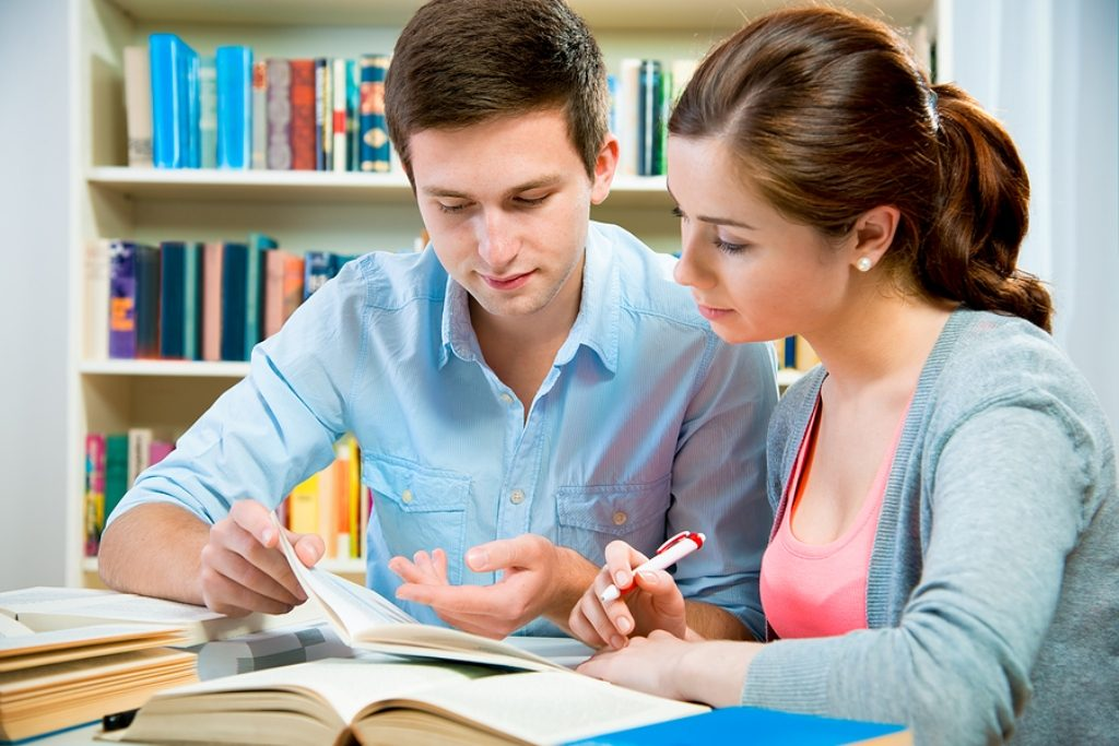 Top 10 Colleges in Canada for Diploma 2016