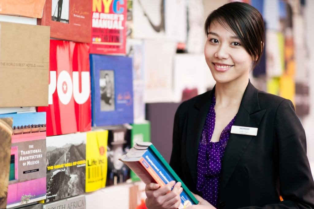 Top 10 Hotel Management Universities in the world 2016