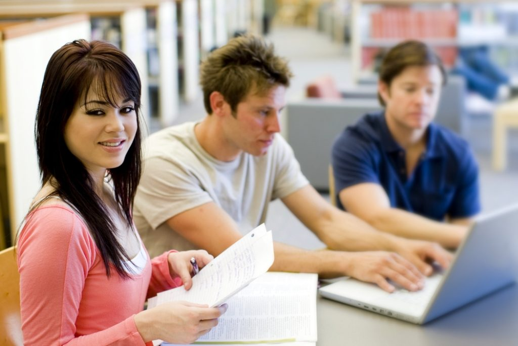 list of Top 10 Colleges in Canada for Diploma