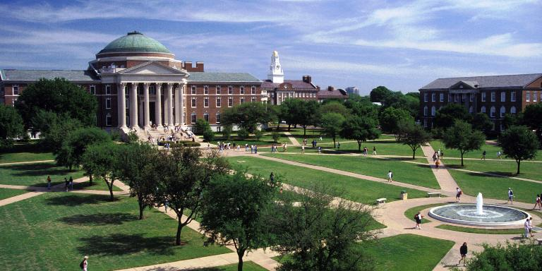 best universities in arkansas state